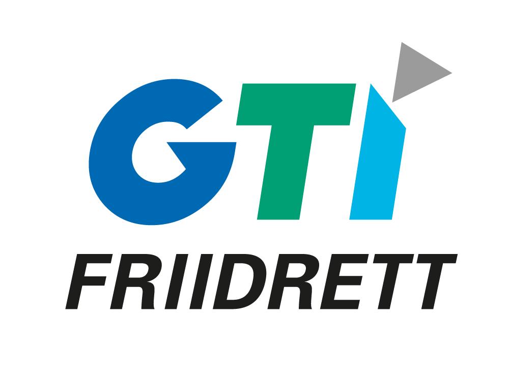 GTI Friidrettsklubb