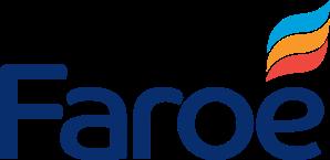 faroe-logo-transp-1063x0517-300dpi-text-blue-1